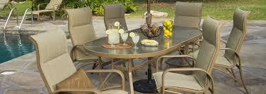 windward montego bay outdoor furniture