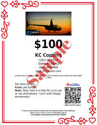 supporter features benefits view sample gift certificate