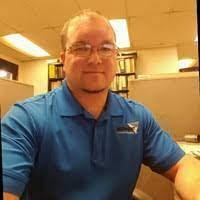 Nathan Marsala - Production Supervisor - Wainwright, A Division of Modineer    LinkedIn