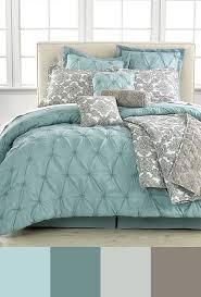 Small Picture 10 Perfect Bedroom Interior Design Color Schemes Design Build