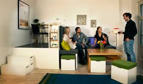modular furniture for small spaces. comments modular furniture for small spaces