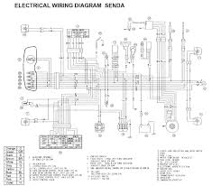 loncin 50cc quad wiring diagram images quad 110cc atv wiring chinese atv wire diagram in coloratvwiring harness wiring