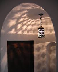 spanish revival lighting. Spanish Revival Lighting Hall Mediterranean With Architectural Details For Small Homes