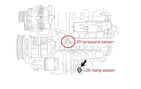 diagram of volvo oil sensor wiring diagram and ebooks • oil pressure switch v40 di volvo owners club forum rh volvoforums org uk mass air flow sensor coolant temperature sensor