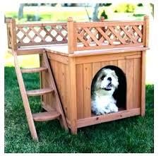 small indoor dog house small indoor dog house diy small indoor dog house