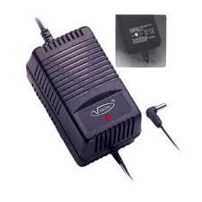 Другие адаптеры, <b>блоки питания</b>, зарядные уст-ва: купить в ...