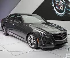 2018 cadillac cts. perfect cadillac 2018 cadillac cts v coupe for cadillac cts l