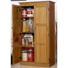 tall wood storage cabinet. Tall Wood Storage Cabinets With Doors And Shelves Cabinet N