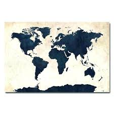 world map area rug world map area rug awesome rugs fabulous rug runners area rugs for