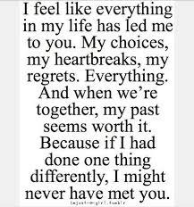 40 Cute Boyfriend Quotes For Him Inspiration Best Quote For My Boyfriend