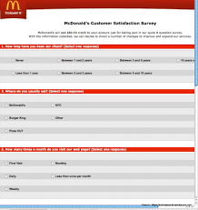 Mcdonalds Application Form Uk Form Resume Examples 9rgn1r9axb