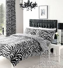 king duvet cover dimensions sweetgalas ikea king size duvet cover sets