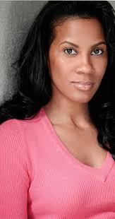 Tamara McGill - IMDb