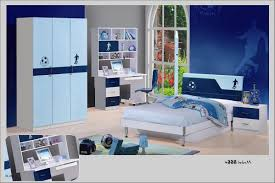 Kids Bedroom Sets With Desk Bedroom Boy Bedroom Sets Together Trendy Kids Bedroom Furniture