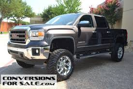 gmc trucks lifted for sale.  Lifted Lifted GMC Sierra 1500 SLT For Sale In Arlington Texas  To Gmc Trucks
