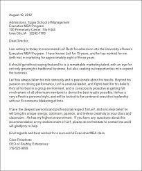 Sample Of A Recommendation Letter Writing Recommendation Letters For College Admission Sample Of