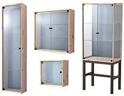 small drinks cabinet ikea there are several good glass front pieces office space meme small drinks cabinet ikea