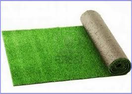 fake grass carpet outdoor. Outdoor Carpet Grass Shop Indoor Carpeting 6 Fake D