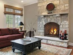 26 dec discover the diffe features you ll find with gas fireplace heating systems