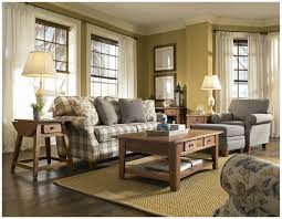 Country Style Living Room Furniture Easy Country Style Living Room - Country style living room furniture sets