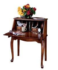 space saving home office furniture. Space Saver Secretary Desk Click To Enlarge Saving Home Office Furniture