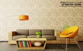 office wallpaper designs. Modern Office Wallpaper Designs