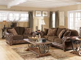 Traditional Decorating For Small Living Rooms Decorating Ideas Elegant Living Rooms To Living Room Ideas