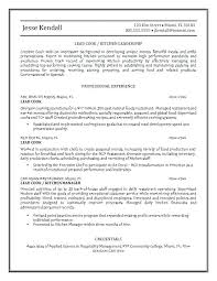 Line Cook Resume Interesting Prep Cook Resume Prep Cook Resume Professional Line Cook Resumes