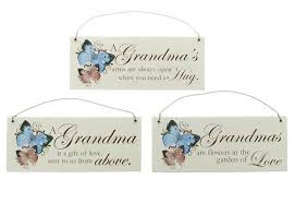 Love Plaques Quotes Fascinating Hanging Wooden Plaques With Butterfly 48 Different Loving Quotes