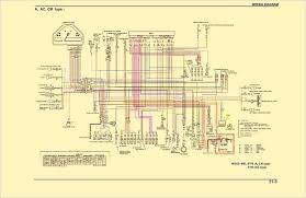 wiring diagram cbr wiring diagram wiring diagram cbr wiring diagram toolboxcbr wiring diagram wiring diagram honda cbr 150 wiring diagram wiring