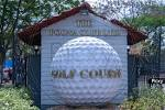 The Poona Club Ltd. - Golf Course-QJ431563-Picxy