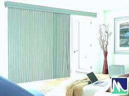sliding door blackout curtains sliding glass door curtains for bedroom ideas of modern house new sliding
