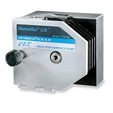 Masterflex L S High Performance Pump Head From Davis Instruments