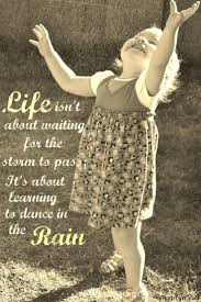 Beautiful Baby Quote Best of 24 Best My Favorite Quotes Images On Pinterest The Words Famous