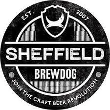 Image result for brewdog pub shepherds bush