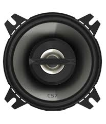 speakers car. jbl a100si coaxial car speakers