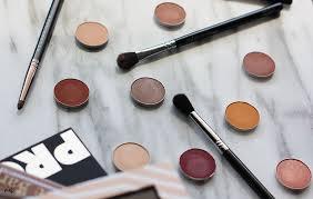 makeup geek shadows 5