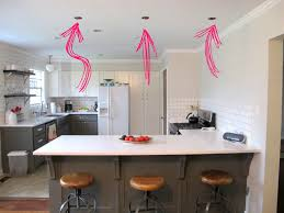 track lighting kitchen. simple kitchen kitchen50 fantastic kitchen track lighting e peninsula  hi20 on
