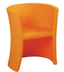 Full Size of Modern Bedroom Chair:fabulous Unusual Bedroom Furniture Cool  Chairs For Sale Kids ...
