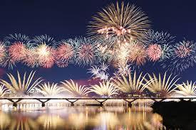 fireworks wallpaper. Brilliant Wallpaper Firework Wallpaper With Fireworks B