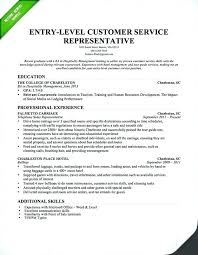 Housekeeping Description For Resume Ix X Sample Resume For ...