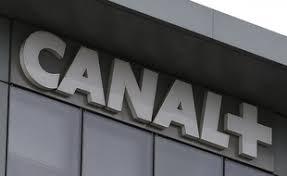 """Résultat de recherche d'images pour """"canal +"""""""