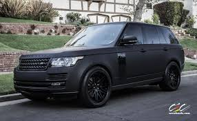 faze rug car interior. range rover matte black \u003e\u003e new car release and reviews 2018 faze rug interior