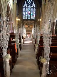 Of Wedding Decorations In Church Church Civil Ceremony And Same Sex Marriage Decor Services