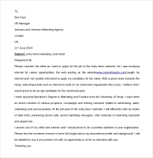 esl personal essay editing website au cover letter basics essay what are the best online essay writing services quora what are the best online essay writing