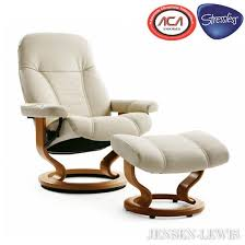 ekornes stressless chairs discount. consul stressless recliner ekornes chairs discount r