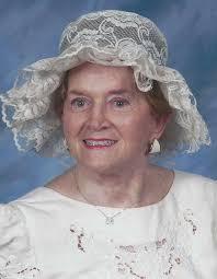 Mary Carner | Obituary | Herald Bulletin