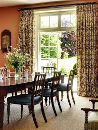 dry ideas for dining room