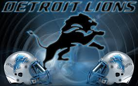 2560x1535 detroit lions wallpapers pc iphone android