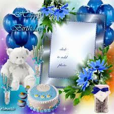 imikimi zo kimi frames 2017 happy birthday to you alma50